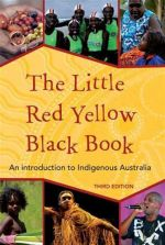 The Little Red Yellow Black Book Third Edition
